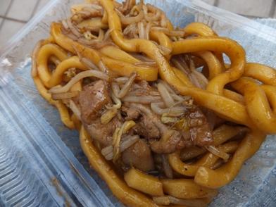 日本美食4