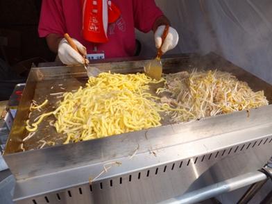日本美食3
