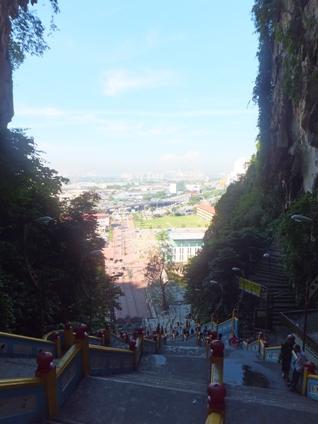 batu caves10