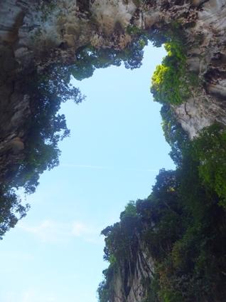 batu caves11