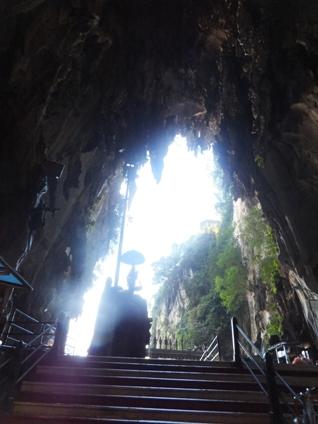batu caves16