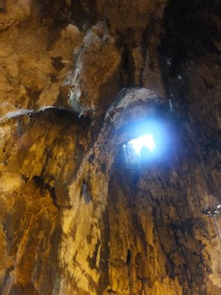 batu caves18