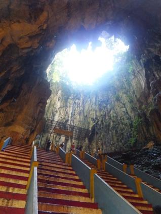 batu caves20