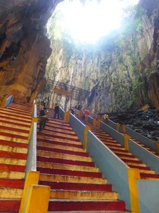 batu caves21