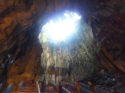 batu caves22
