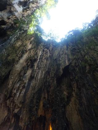 batu caves23