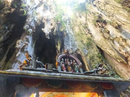 batu caves24