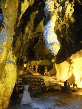 batu caves25