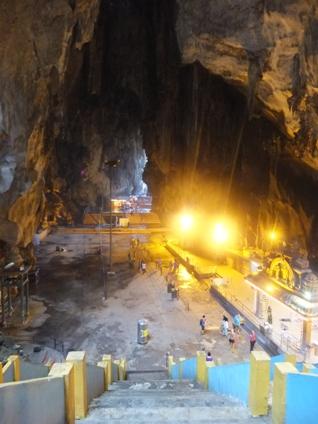 batu caves26