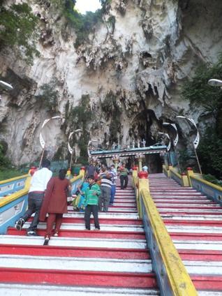 batu caves32