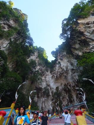 batu caves35