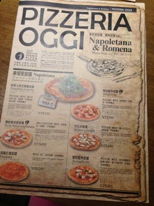 OGGI3.jpg