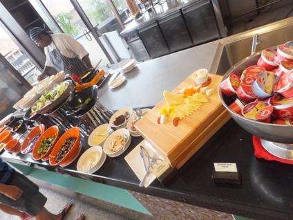 foods6