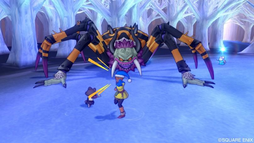 20130925_蜘蛛戦5