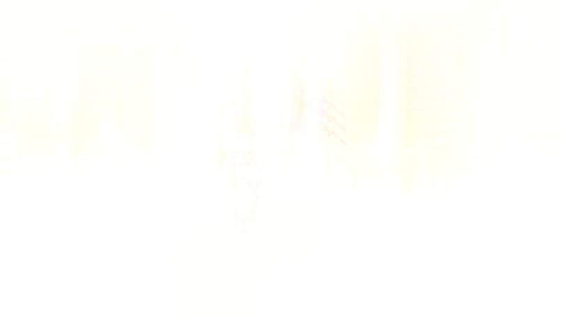 20131110_コロシアム3