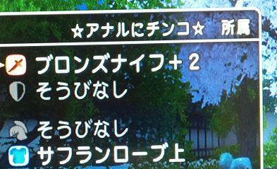 20131121_1_携帯_チーム名