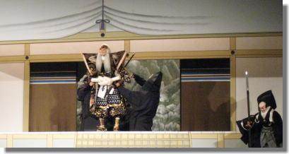 人形浄瑠璃ー11.jpg