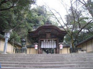 賢木門(さかきもん).jpg