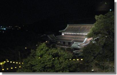 桜の抄ー12.jpg