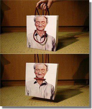 bags-5.jpg