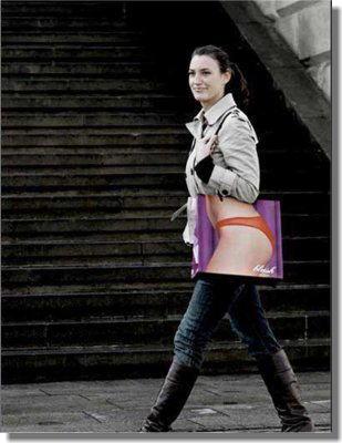 bags-6.jpg