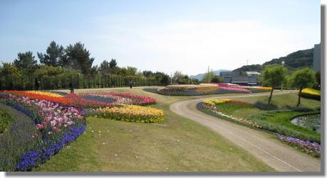 明石海峡公園ー5.jpg