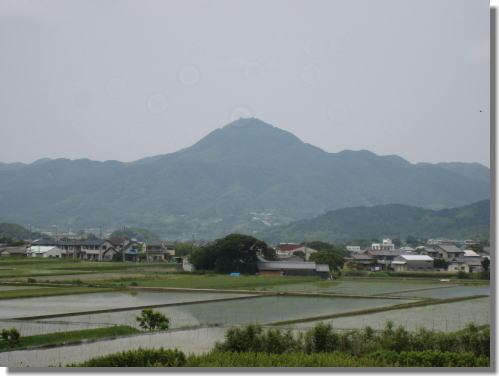 先山.jpg