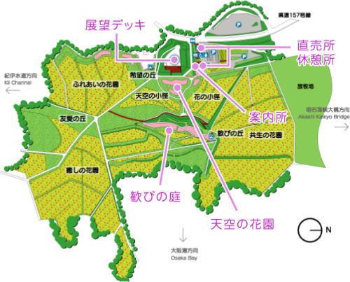 花さじきーマップ.jpg