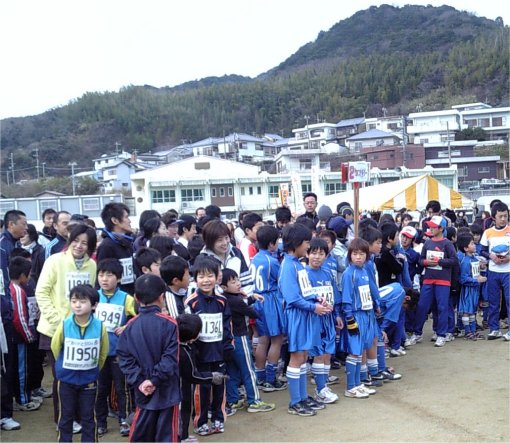 マラソンー5.jpg
