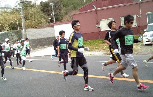 マラソンー6.jpg