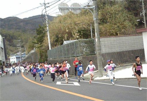 マラソンー.6.jpg