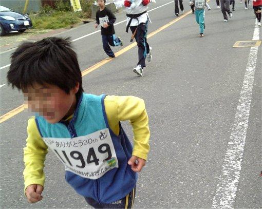 マラソンー7.jpg