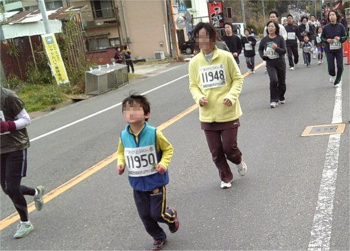 マラソンー8.jpg