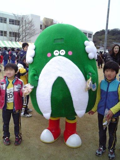 マラソンー9.jpg