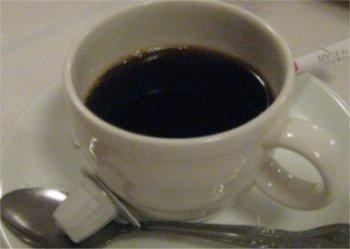 コーヒー又は紅茶.jpg