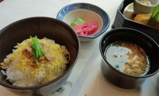 ご飯&味噌汁.jpg