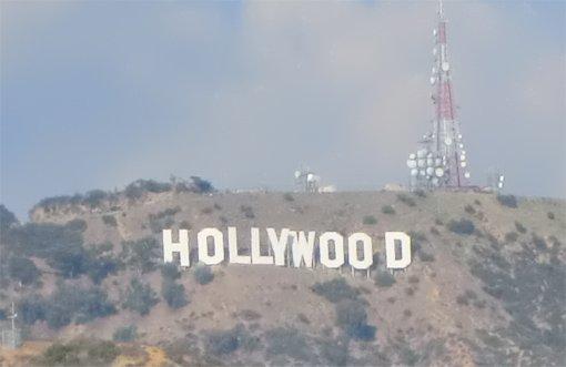 LA-1.jpg
