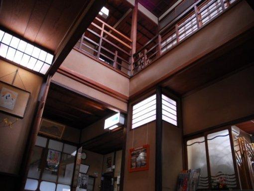 西山本館-3.jpg