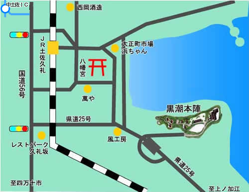 map_k.jpg