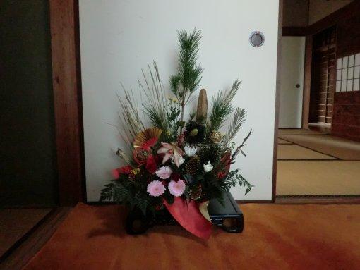 正月用生花.jpg