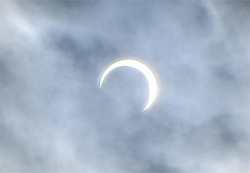 日食ー2.jpg