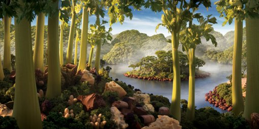 celery-island