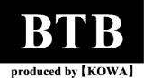 btb_logo_160.jpg