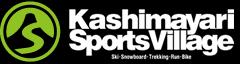 kashimayari_logo.jpg