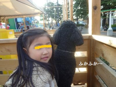 としまえん2013③