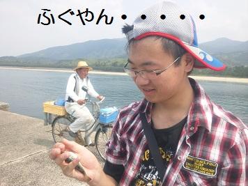 20130526_福吉2