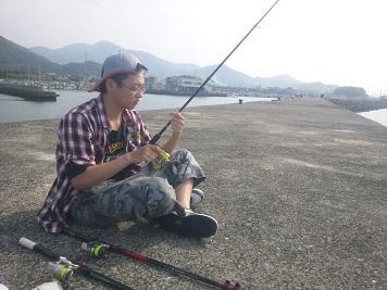 20130526_福吉4
