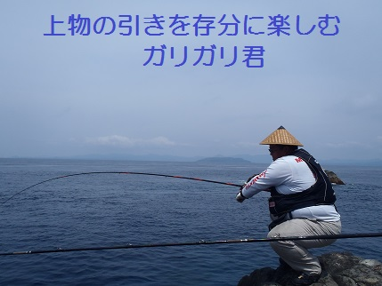 birou_7.jpg