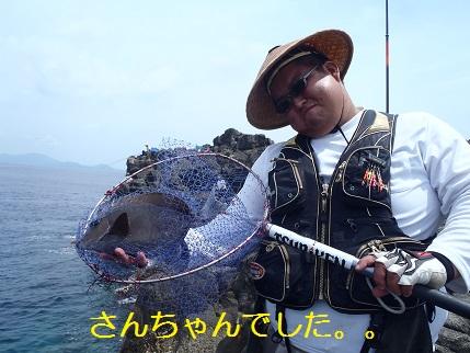 birou_8.jpg