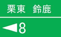 bl-n524bc.jpg